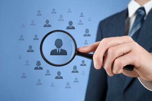 Os benefícios da terceirização dos processos de Recrutamento e Seleção