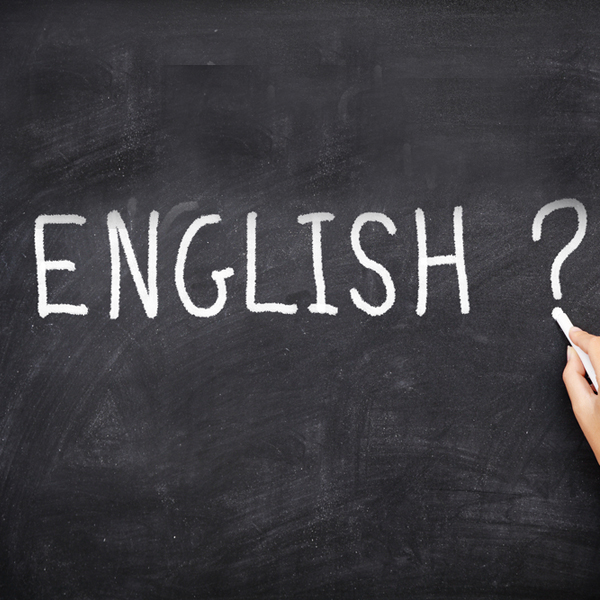 Como a fluência em inglês pode mudar a sua carreira?