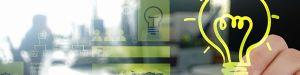 iBluezone apresenta: Negócios, carreiras e sociedade em transformação.