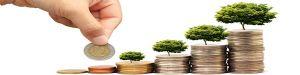 Vale a pena investir em ações da própria empresa?