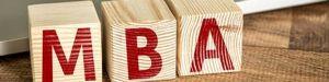 Como escolher a melhor pós-graduação ou MBA?