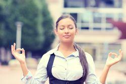 Espiritualidade nas empresas: como falar do tema?