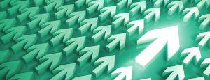 Liderança corporativa em transformação