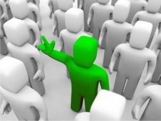 Marketing Pessoal – As 10 características para o sucesso!
