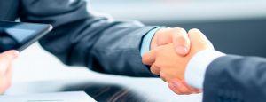 Inteligência Emocional na Negociação