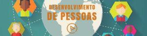 Programa de Desenvolvimento Profissional Para Jovens