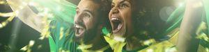 BRASIL VAGAS EXECUTIVAS NEWS - 19 DE JUNHO DE 2018