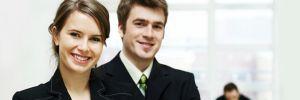 Desenvolvimento de carreira com cursos online e gratuitos